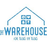 Teen Warehouse