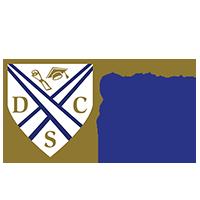 Delaware College scholars
