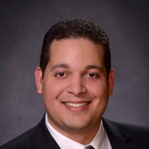 Aldo Tavarez