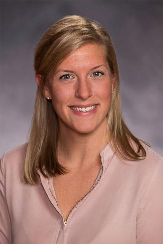 Allison McCowan, Esq.
