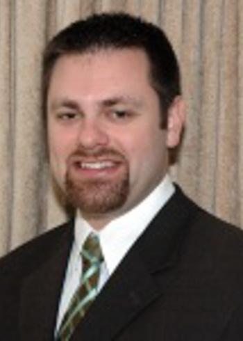 Andrew J. Cherry