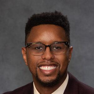 Jordan Bonner