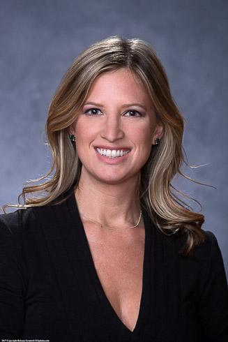 Bailey Borzecki