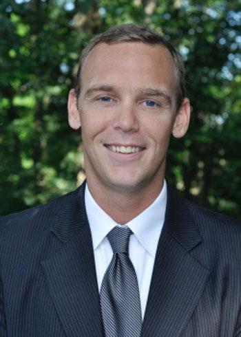 Casey Kenton