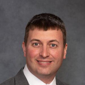 Jeffrey Chapin