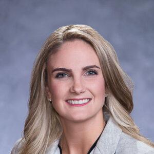 Lauren Connelly