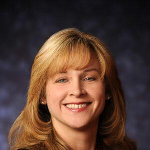 Diane M. Ruth