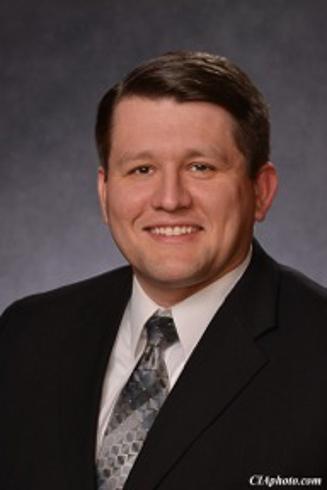 Daniel L. Stein