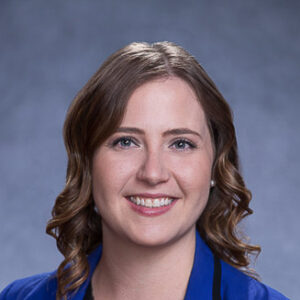 Lauren M. Daley