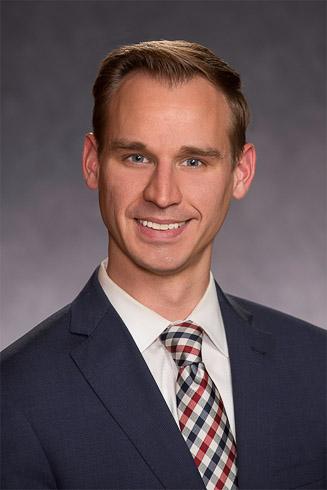 David Skoranski, Esq.