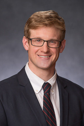 Brian V. DeMott, Esq.