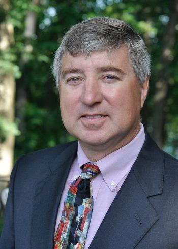 Derek Strine