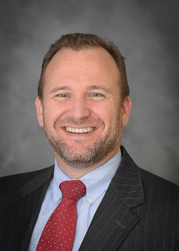 Donald Nicholson, Jr., CFP®, AAMS®