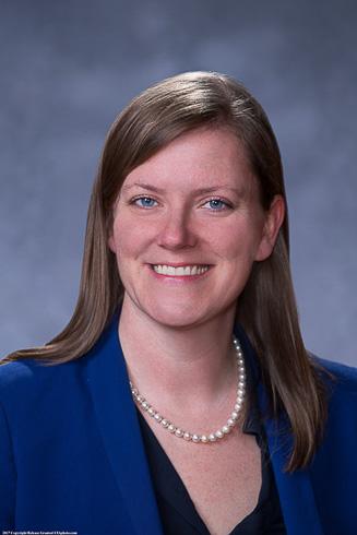 Christine Eisenhauer