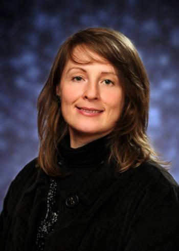 Elena Zerfus