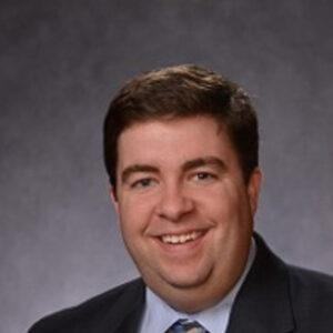 Glen D. Outten
