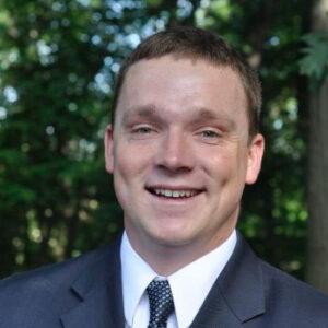 Garrett Wozniak