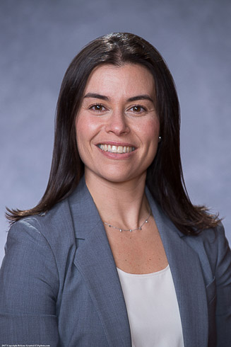 Jennifer Goldstein, M.D.