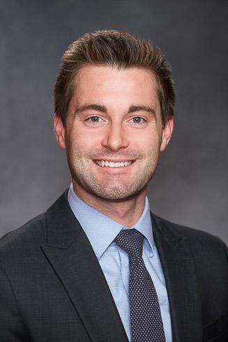 Geoffrey A. Heath, Jr.