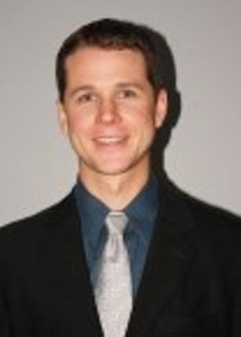 Jason Adkins, Esq.