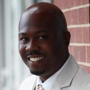 Jeffrey T. Benson, Jr.