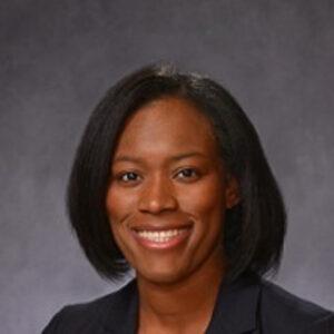 Katisha D. Fortune, Esq.