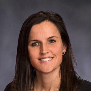 Kristin Pearce Simpson