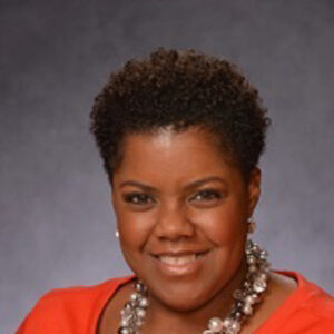 Latisha L. Bracy