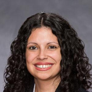 Kim Lopez