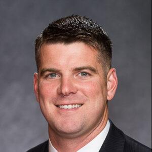 Daniel J. MacLeish