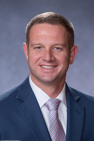 Brian Malloy