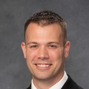 Drew Moore