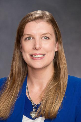 LeAnn M. Myers
