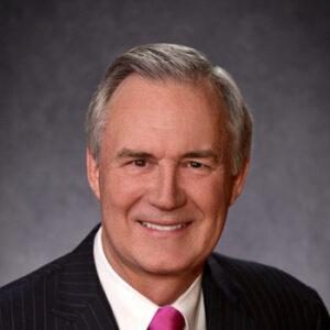 Robert J.A. Fraser