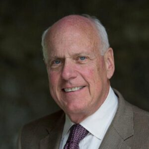 David W. Singleton