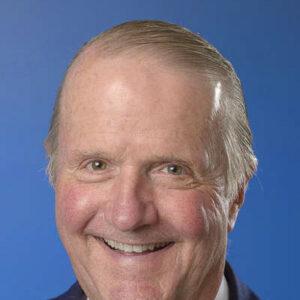 Fred Sears II