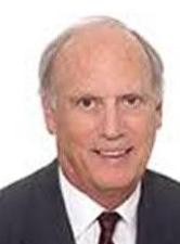 Glenn C. Kenton, Esq.