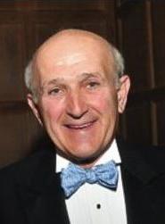 Richard J. Julian