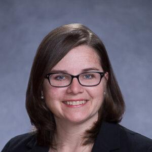 Stephanie  Smith Christiano