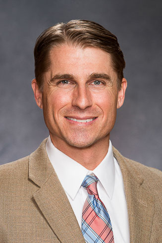Dave P. Sweeney