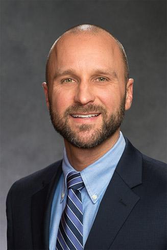 Chris Zarebicki