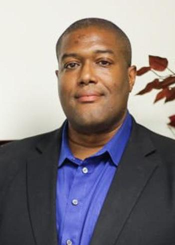 Dan Young, Ph.D., MBA