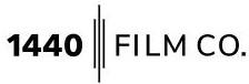 6 – 1440 Film Co.