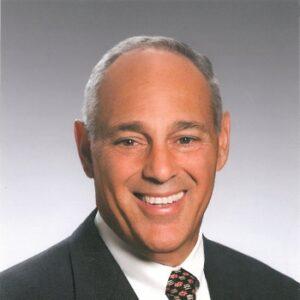 Andrew M. Lubin