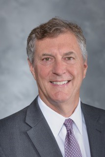 Rob W. Cook