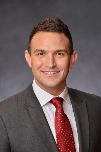 Kevin Dombrowski