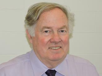 Edward C. Ratledge