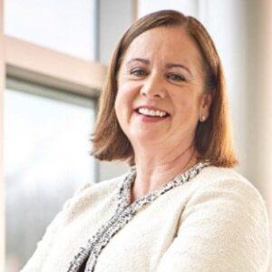 Janice E. Nevin, M.D., MPH