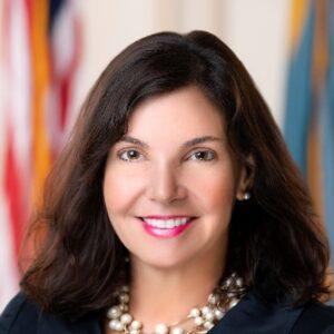 Kathleen K. McGuiness, RPh, CFE