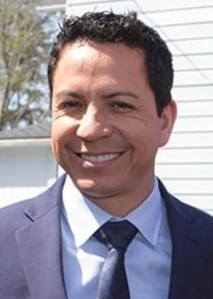 Kevin Andrade
